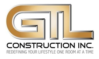 GTL Construction Inc