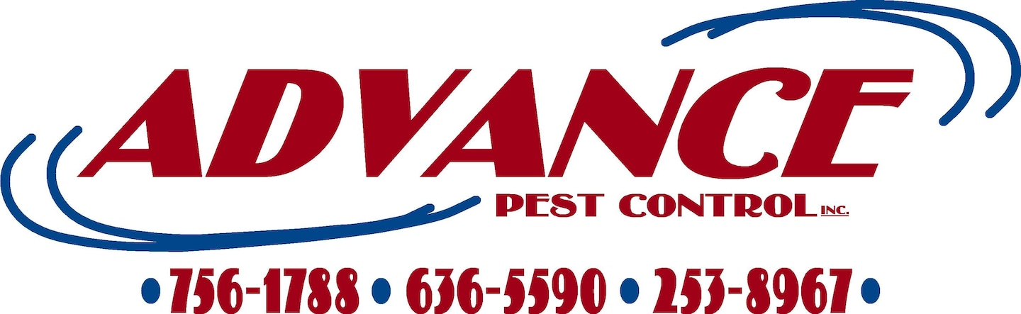 Advance Pest Control Inc