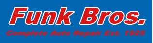 Funk Brothers Automotive Inc