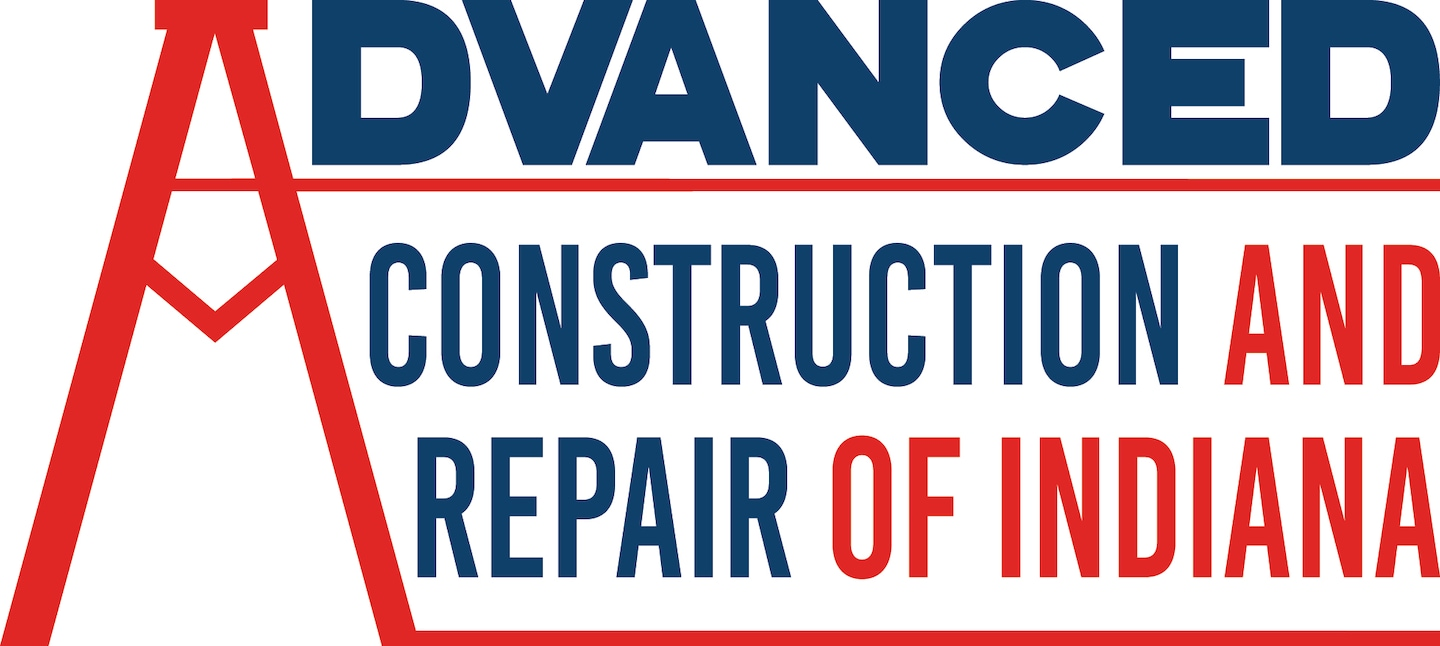Advanced Construction and Repair of Indiana