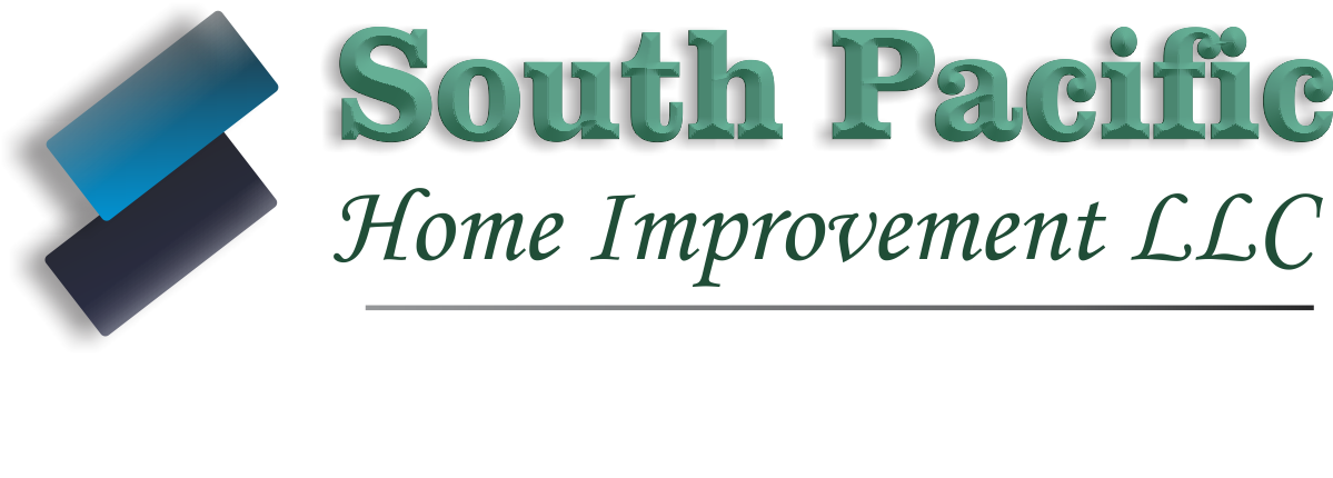 South Pacific Home Improvement LLC