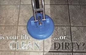 Kleen Pro Services,Inc