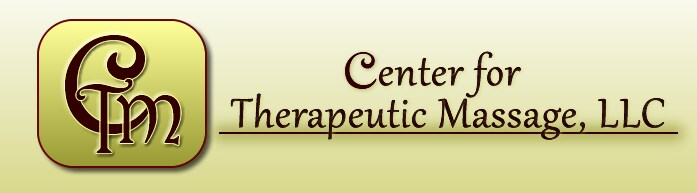 Center for Therapeutic Massage, LLC