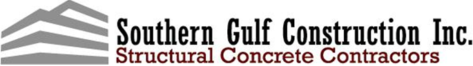 SOUTHERN GULF CONSTRUCTION, INC.