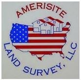 Amerisite Land Survey, LLC