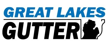 Great Lakes Gutter Co Inc