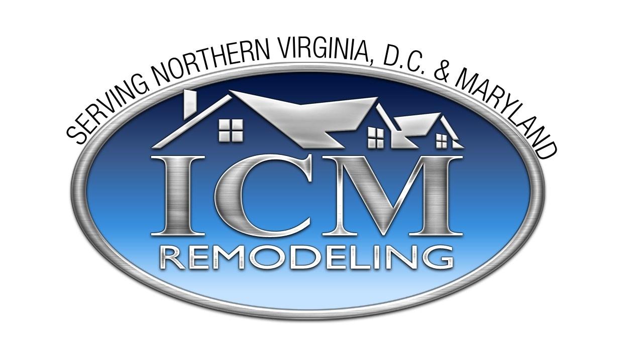ICM Remodeling / ICM Building & Remodeling, LLC