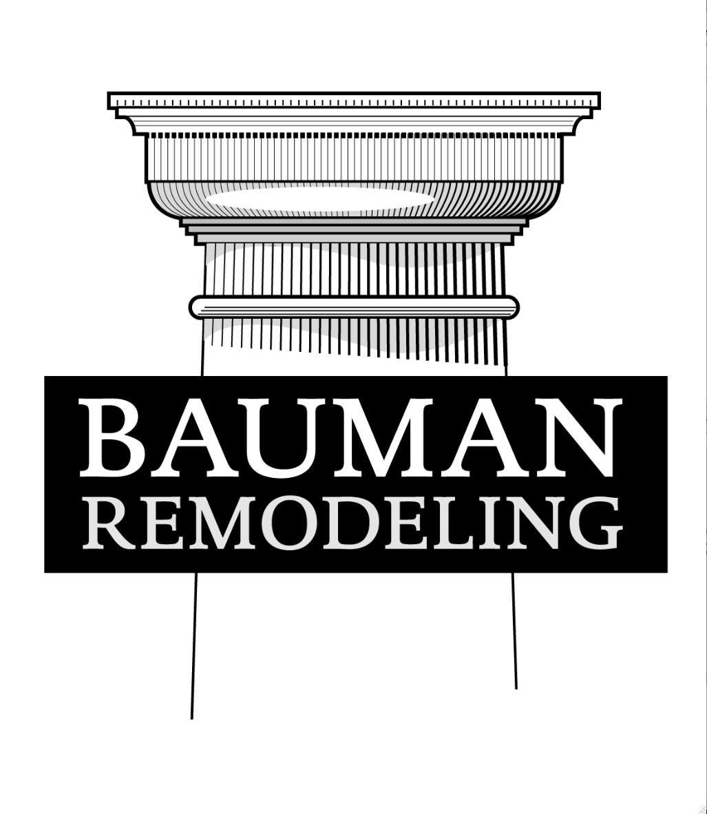 Bauman Remodeling