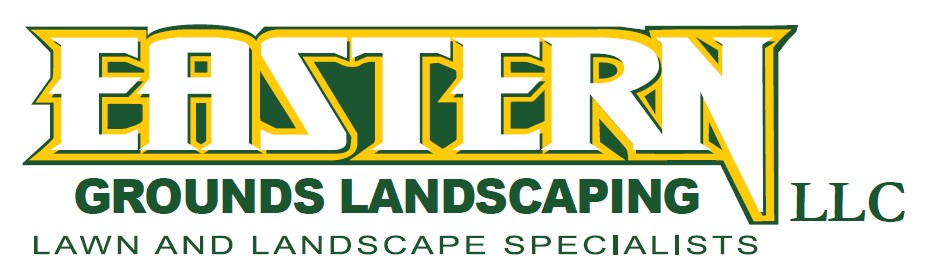 EASTERN GROUNDS LANDSCAPING, LLC