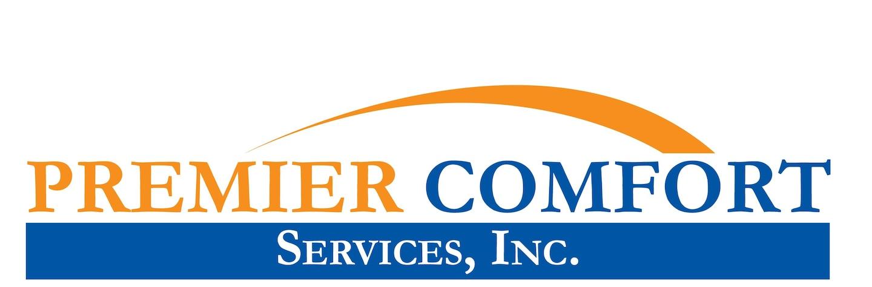 Premier Comfort Services Inc