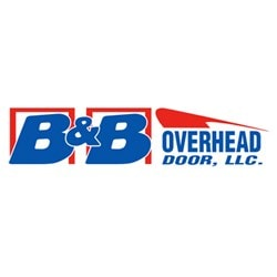 B&B Overhead Door LLC