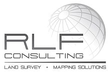 RLF Consulting