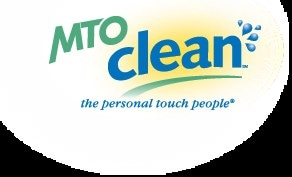 MTO Clean Of Wayne County