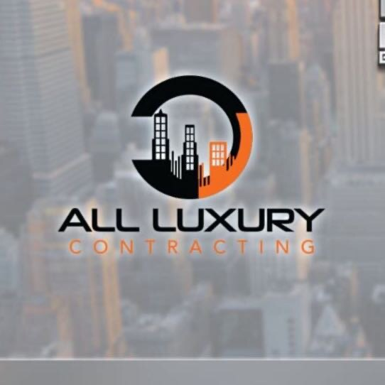 All Luxury Contracting Corp