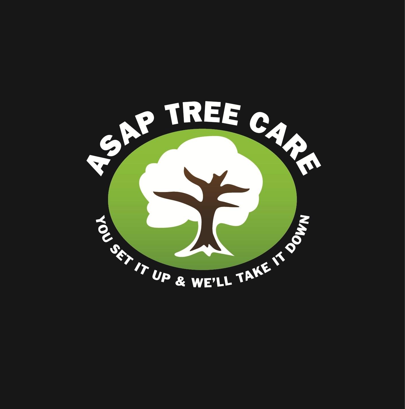 ASAP Tree Care