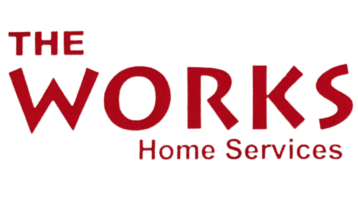 The Works-Home Services