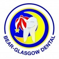 Bear-Glasgow Dental