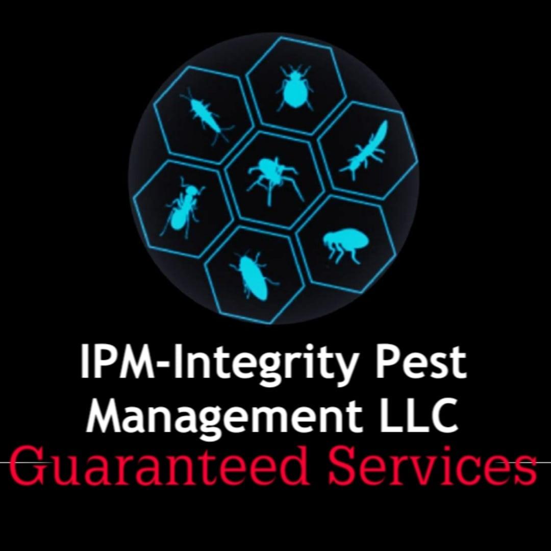 IPM-Integrity Pest Management