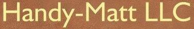 Handy-Matt LLC
