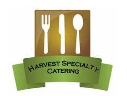 Harvest Specialty Catering