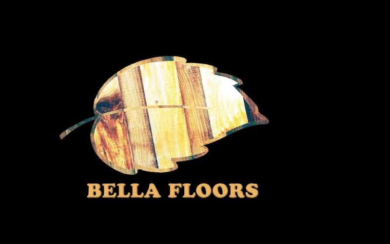 Bella Floors