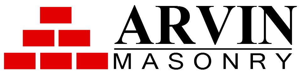 Arvin Masonry