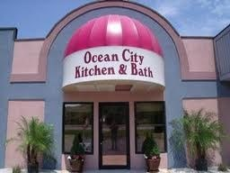 Ocean City Kitchen and Bath