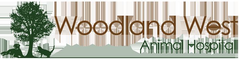 Woodland West Animal Hospital & Pet Resort