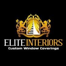 Elite Interiors
