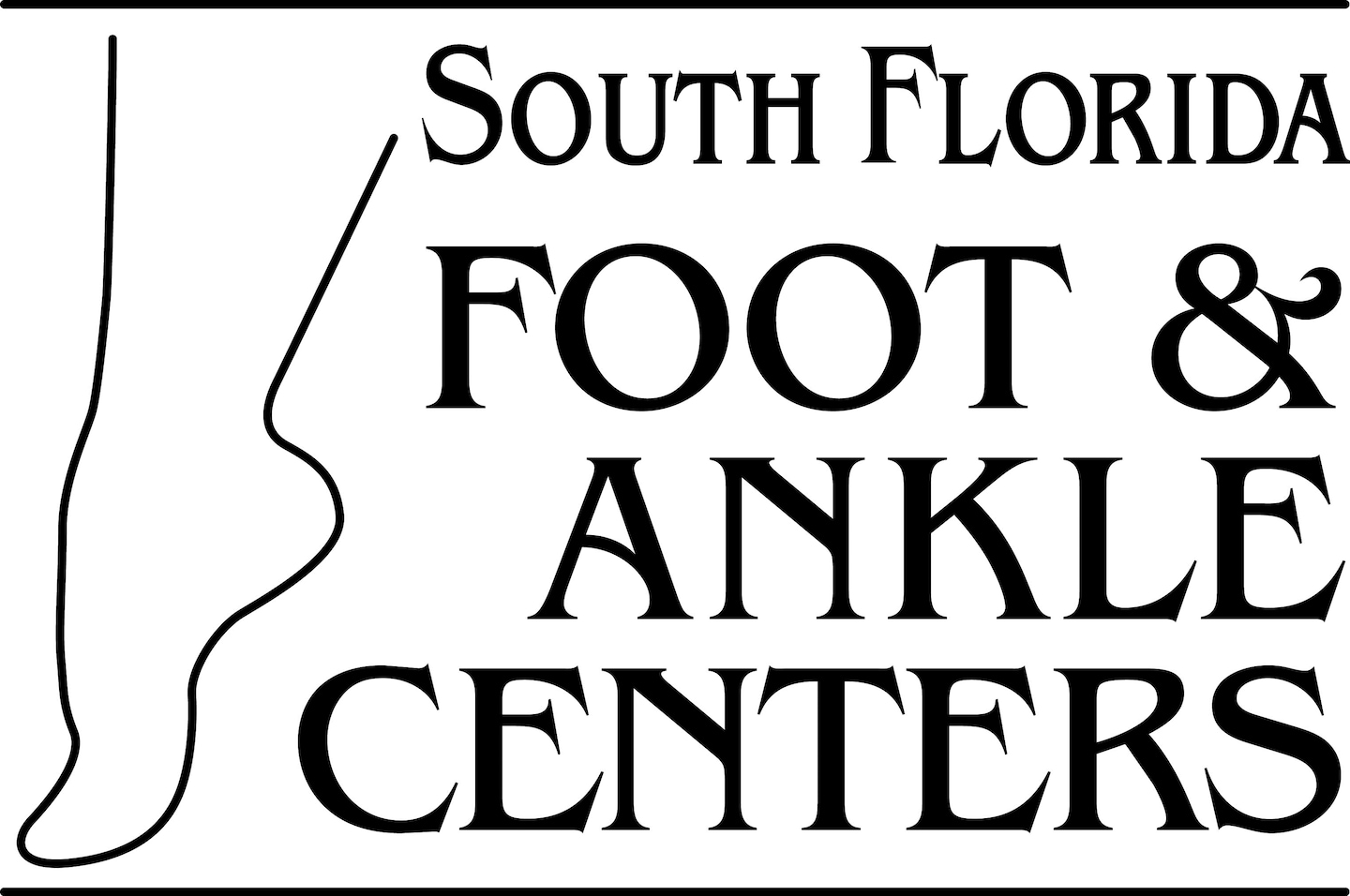 S Florida Foot & Ankle Centers - Royal Palm Beach