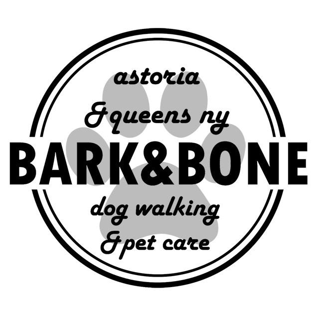 Bark & Bone Dog Walking and Pet Sitting