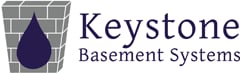 Keystone Basement Systems & Structural Repair Inc