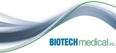 BioTech Medical, Inc.