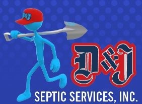 D & J Septic Services Inc