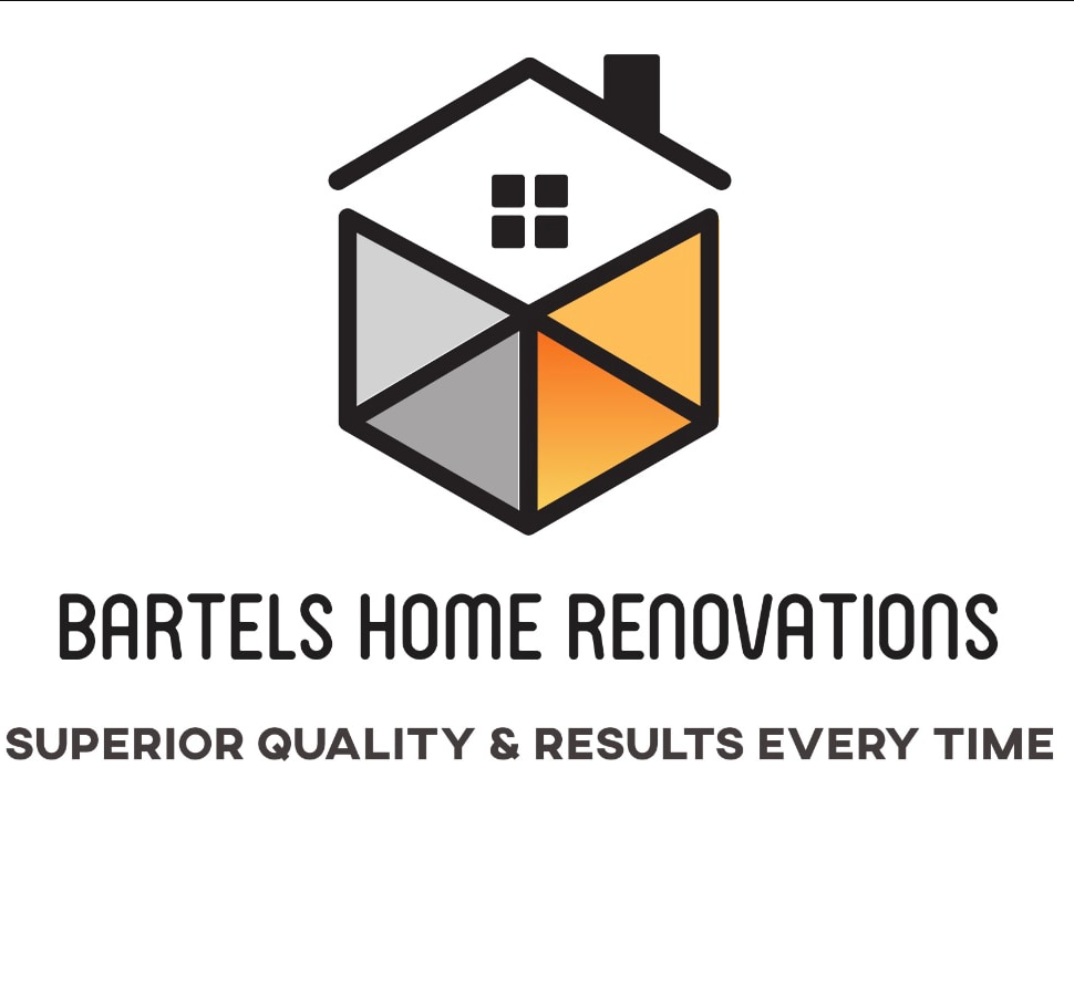 Bartels Home Renovations