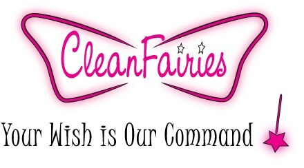 Clean Fairies