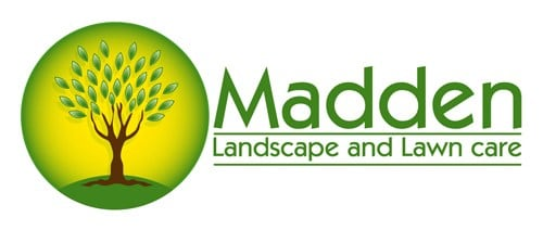 Madden Landscape & Lawn Care LLC