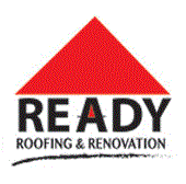 Ready Roofing and Renovation