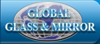 Global Glass & Mirror