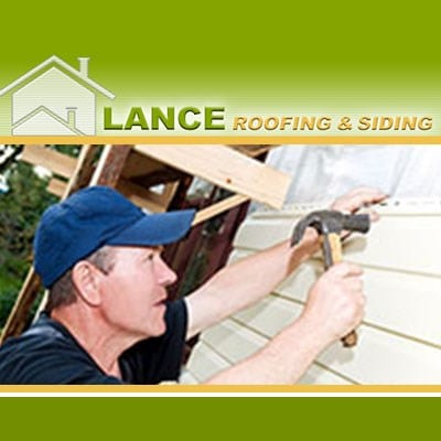Lance Roofing & Siding Inc.