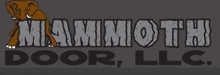 Mammoth Door & Construction Services