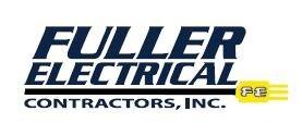 Fuller Electrical Contractor