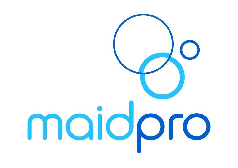 MaidPro Omaha