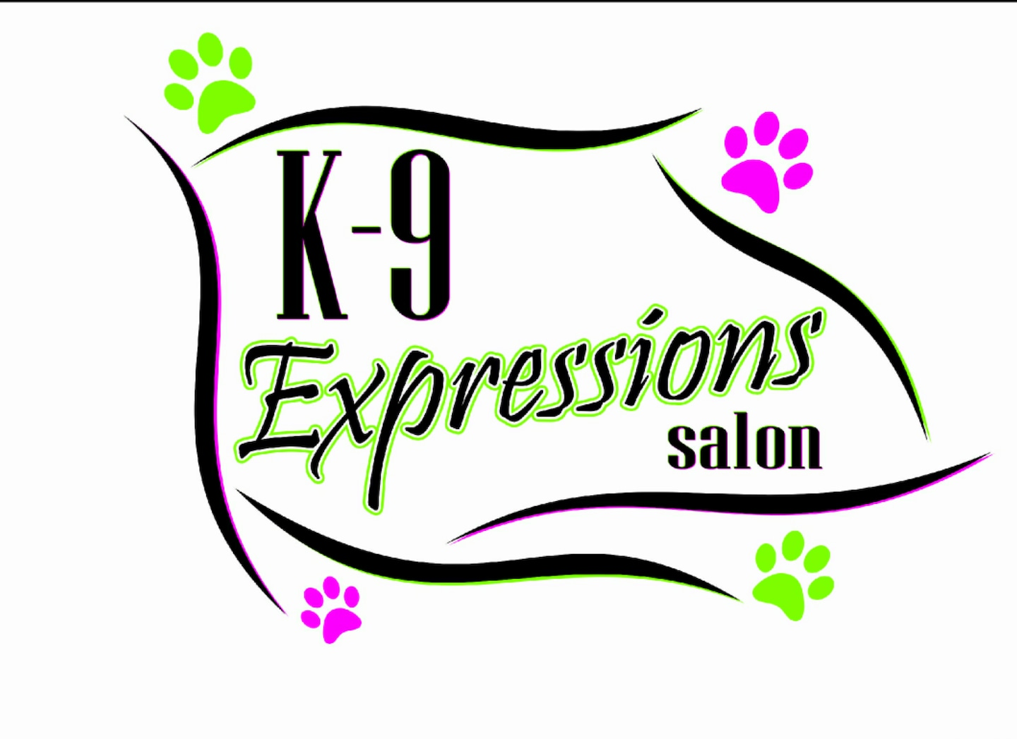 K-9 Expressions