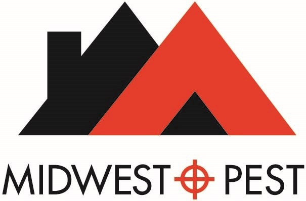 Midwest Pest