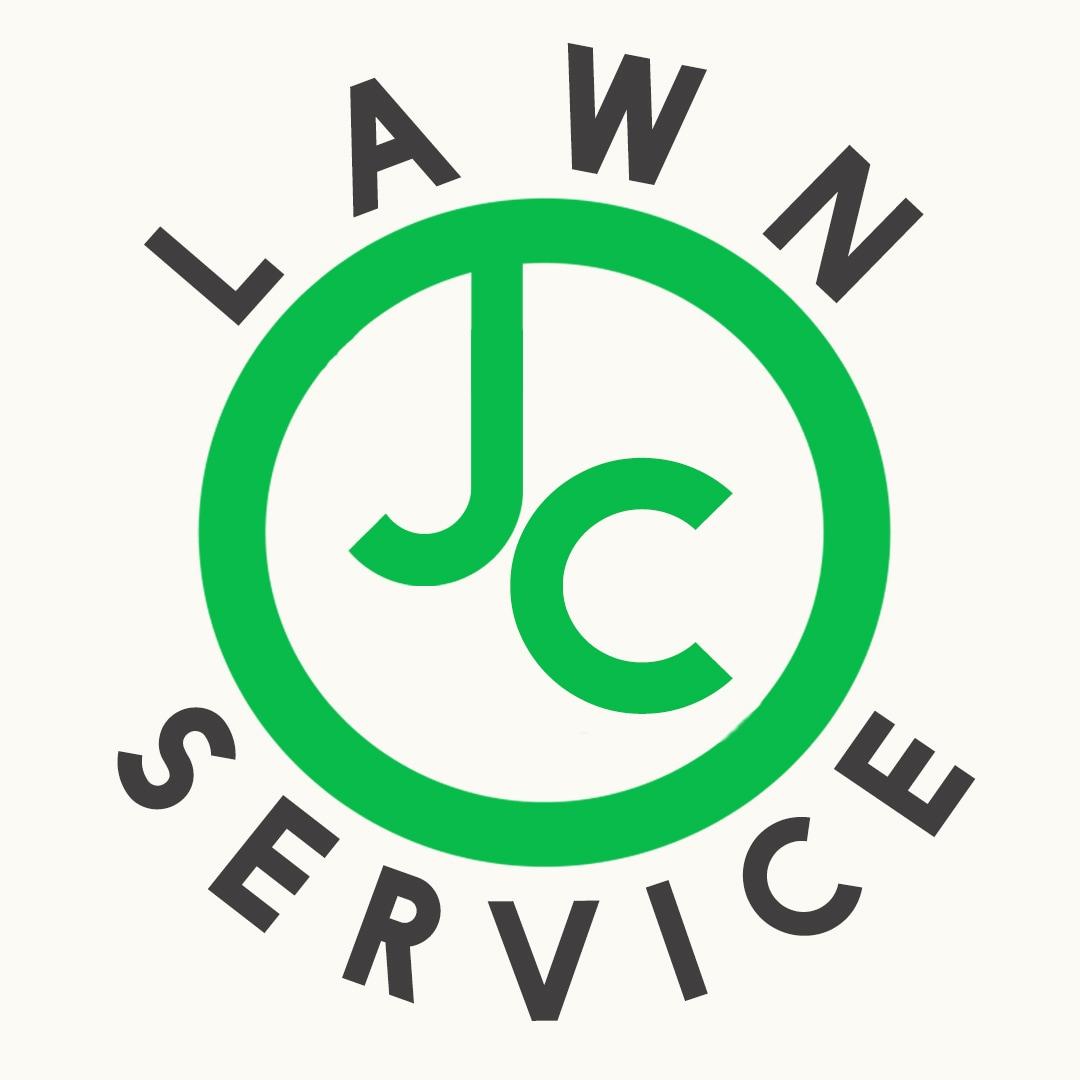 JC Lawn Service