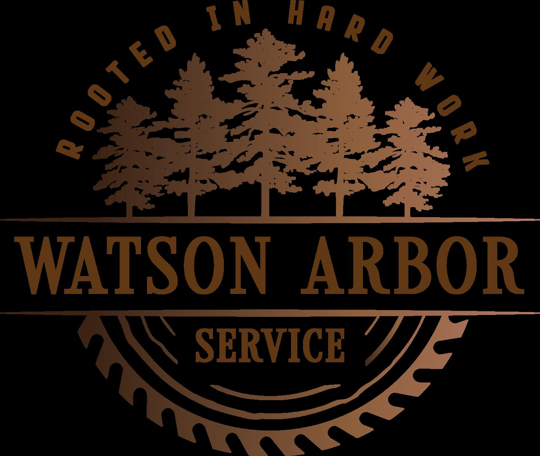 Watson Arbor Service