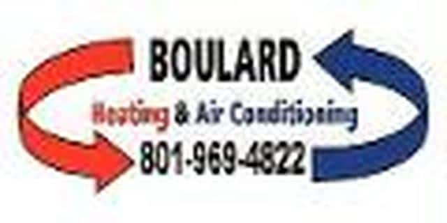 Boulard Heating & Air Conditioning