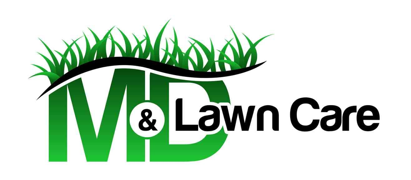 M & D Lawn Care, LLC