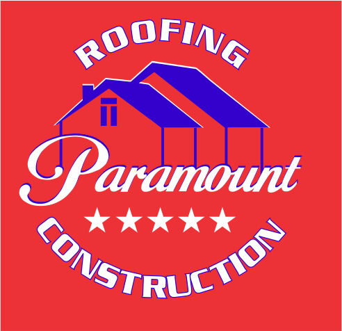 Paramount Roofing and Construction LLC